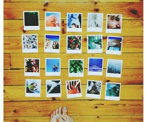 colors, fotos, and remember image