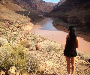 adventure, america, and arizona image