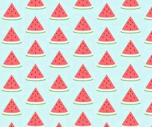food, wallpaper, and fruit image
