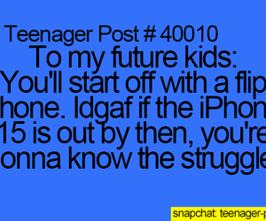 teenager, text, and teenpost image