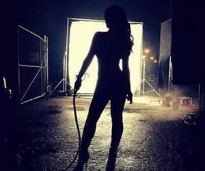 casting, shadowhunters, and new image