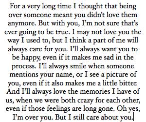 heartbroken, quote, and sad image