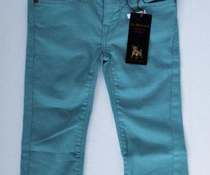 blue, boy shorts, and fashion image