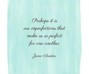 quote, love, and jane austen image
