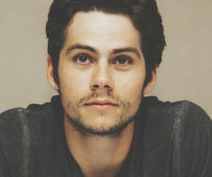 Hot, tumblr, and dylan o'brien image