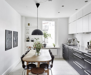 classy, home, and places image