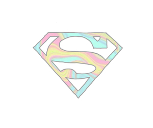 superman, overlay, and transparent image