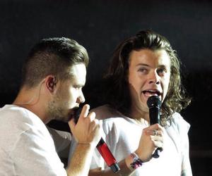his face, jajajajajja, and Harry Styles image