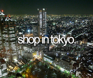 shop, before i die, and Dream image