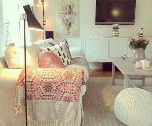 decor, designer, and decoration image