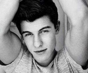 shawn mendes, singer, and Hot image