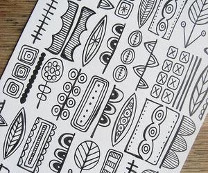 draw, draws, and easy draws image