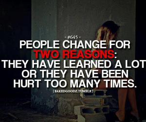 heart, learn, and people image