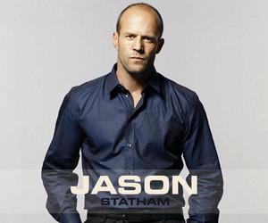 Jason Statham and ahw image