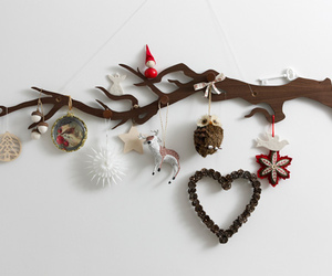 branch, toy, and tree image