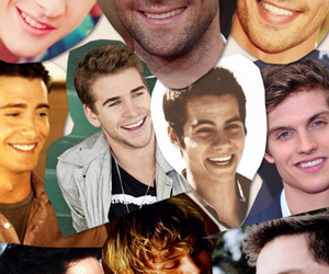 maroon5, dylansprayberry, and wallpaper image