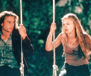10 things and i hate about you image