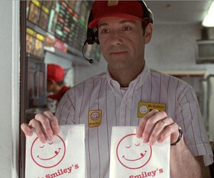 american beauty, kevin spacey, and indie image