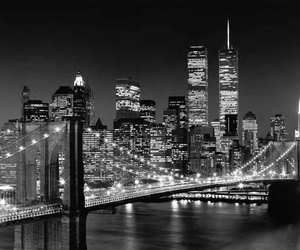 nyc and most image