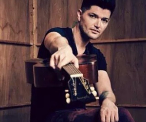 danny, music, and the script image