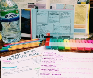 book, creativity, and motivation image