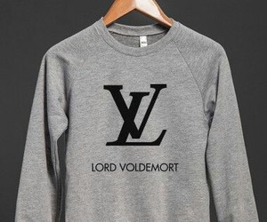 harry potter, lord voldemort, and book image
