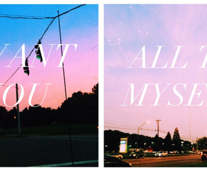 colorful sky, cotton candy, and header image