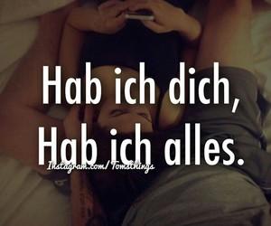 Awe, german, and happy image