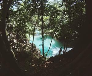 adventure, fun, and jamaica image