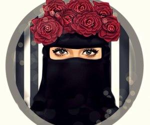 art and islam image