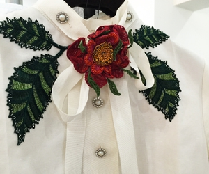 2016, collection, and gucci image