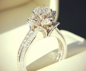 Burberry, diamond, and luxury image
