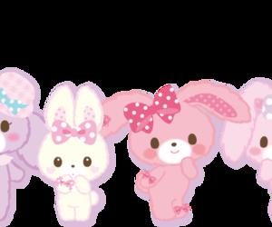 barbie, japanese, and kawaii image