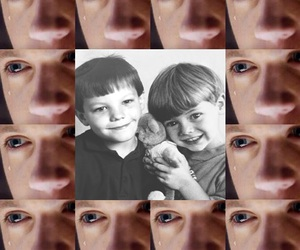 kids, louis, and larry image