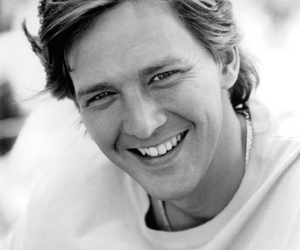 80s, young, and andrew mccarthy image