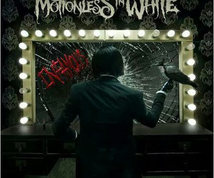motionless in white and miw image