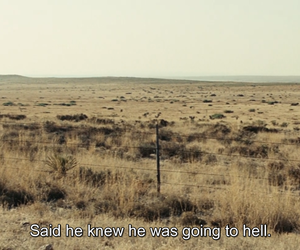 desert, dry, and movie image