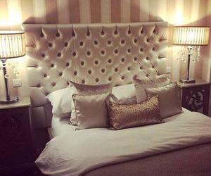 luxury, room, and decor image