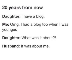 blog, funny, and one direction image