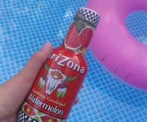 arizona, sea, and summer image
