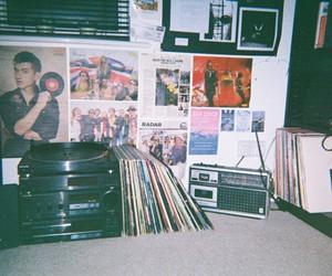 vintage, grunge, and indie image