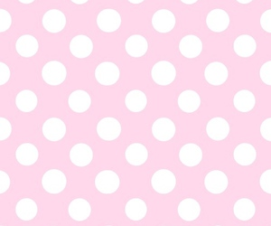 wallpaper, background, and pattern image