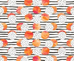 geometric, pattern, and stripes image