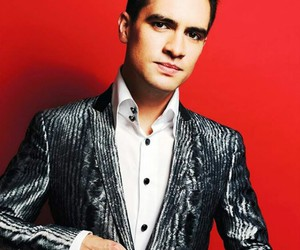 brendon urie, patd, and fashion image