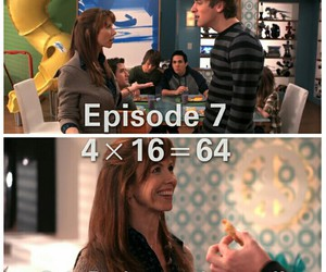 big time rush, episode 7, and btr image