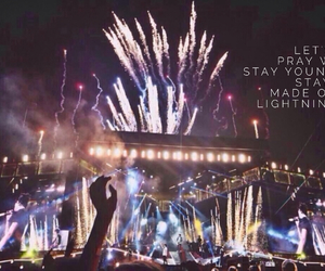 one direction, 1d, and concert image