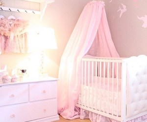 baby, room, and mimikids image