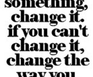 quote and change image
