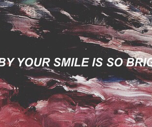 header, smile, and one direction image