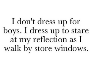 quotes, boy, and dress up image